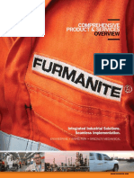 Furmanite_ServicesBrochure_AllPages_FINAL_Rev1_SPR.pdf