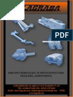 Catalogo frenos inerciales.pdf