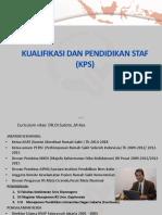 KPS DOKUMEN REVISED.pptx