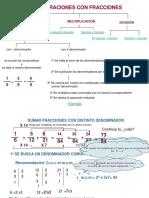 Operaciones Con Fracciones22 (2)