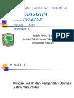 Otomasi Sistim Manufaktur-TMS682-1.pptx