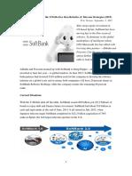 Softbank_2015
