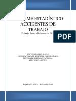 Actividad Informe At
