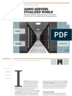 How Virtualization Changes Hardware Purchases _ch1_final.pdf