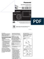 tz5.pdf