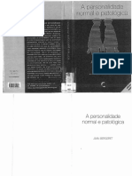 201752817-Personalidade-Normal-e-Patologica-JEAN-BERGERET.pdf