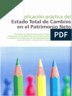 Artconlli a2010 Arimany Nuria Aplicacion Practica Estado (1)