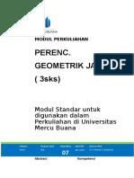 Geom.7