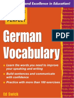 german vocab.pdf
