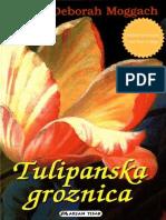 Deborah Moggach Tulipanska groznica pdf.pdf
