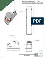 Soliton1_Installation_Drawing.pdf