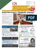 Prime Times - Fall 2017 wkt