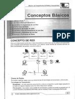 Modulo Redes y Conectividad Pag 9 10