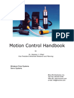 wp_017_micromo_motionhbook.pdf