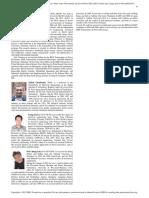 Binder1 31.pdf