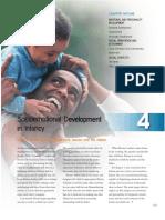 san35422_Chapter_4.pdf