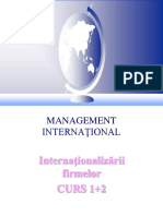 Curs 1+2 Internationalizare