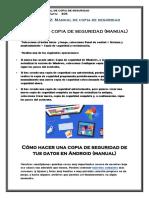 Práctica 2 de info