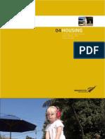 LivingGuide_04Housing-NewZealand