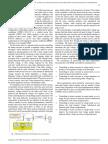 Binder1 33.pdf