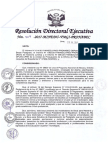 rd909_2017.pdf