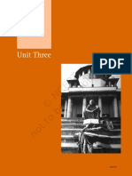 5.Judiciary.pdf