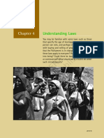 4.Understanding laws.pdf