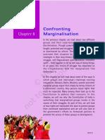 8.Confronting marginalism.pdf