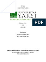 cover 50