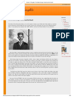 The British Stooge_ Gandhi and His Dandi
