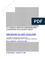 gsa_lift_analysis.pdf