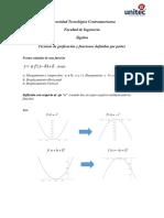Algebra_tecnicas_de_graficacion_Oficial.pdf