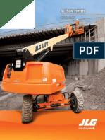 Engine-Powered-AWP-Brochure (1).pdf