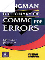 dictionary_of_common_errors.pdf