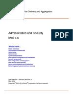 009-3240-007_(39XX_51XX_SAOS_6.12_Admin_Security)RevA