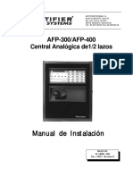 MIDT170.pdf