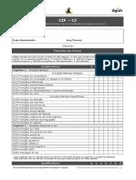 Checklist Cif_cj Desdobrada