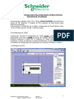 Ex_Com_TWD_TWD_M_ETH_NWords_MB_TWSUITE.pdf