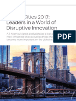 Global Cities 2017 - Leaders in a World of Disruptive Innovation.pdf