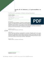 1109-4696-1-PB.pdf