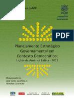 Ler Cap 1e 6- PEG.pdf