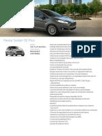 far-fiestasedan-versiones-marzo.pdf