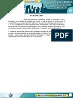 Material 3FFPI_U3.pdf