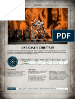 aos-whquest-rules-fr.pdf