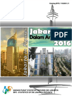 Jakarta-Dalam-Angka-2016.pdf