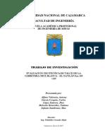 Trabajo de Investigacion - Gavilan - Copia