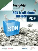 Sdn Insights