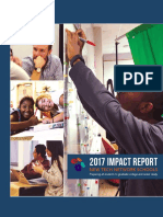 2017 annual data report