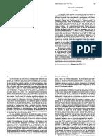 Essai sur la nécessité.pdf
