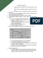 Listas Cap 1 Vasconcellos Mankiw (1)